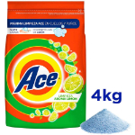 detergente-en-polvo-ace-limon-4-kg